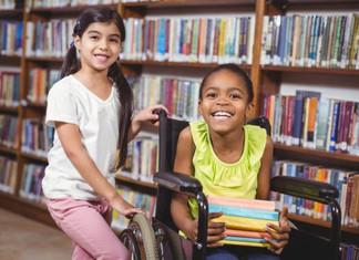 10 Books To Diversify Your Bookshelf: Children's Edition