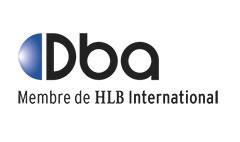 DBA Expertises