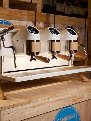 Sanremo-Enerrgy-Efficient-Machines.jpg