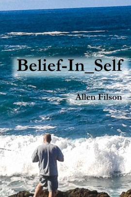 Belief-In-Self (Hardback)