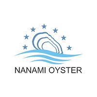 NANAMI OYSTER