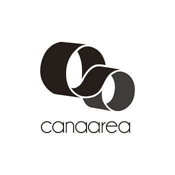 canaarea 〜カナエリア〜