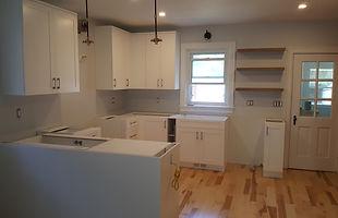 Oneil Kitchen (3).jpg