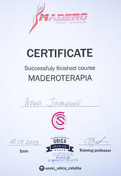 madero3-1.jpg