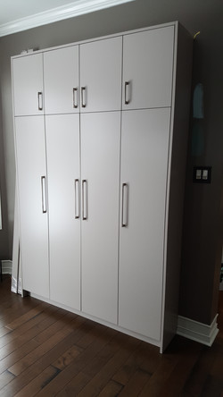 Pantry(After)