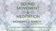 March_Movement_Mondays_text.jpg