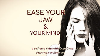 Jaw_Love_Flyer_Q3_edited_edited.jpg