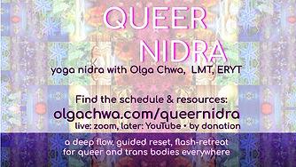queer nidra 2021.jpg