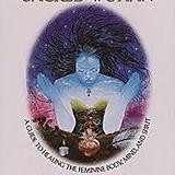 Sacred Woman.jpeg