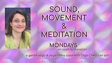 Movement & Meditation Monday_photo.jpg