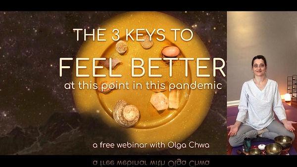 The 3 keys to feel better.jpg