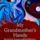 My%20Grandmother's%20hands_edited.jpg