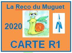 Cartouche Muguet.JPG