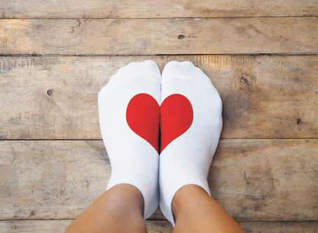Self-compassion in chronic illness: How well do you treat yourself?