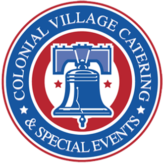 Colonial Village Catering & Special Events
