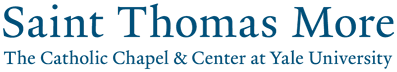 STM-Logo-Letters.png