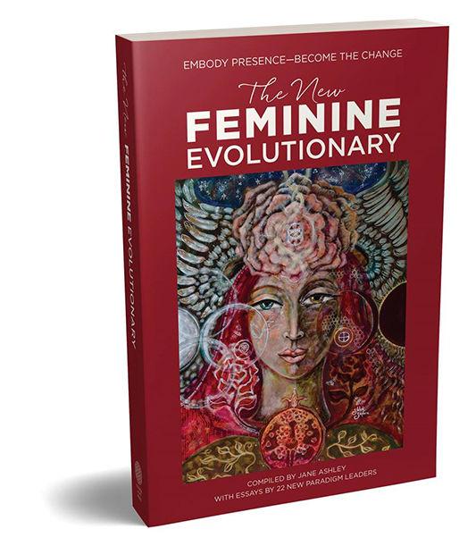 new_feminine_evolutionary_book.jpg