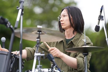 2021/5/29_0T0YULA KAWASAKI_Gecko&Tokage Parade_02