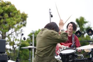 2021/5/29_0T0YULA KAWASAKI_Gecko&Tokage Parade_06