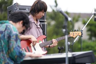2021/5/29_0T0YULA KAWASAKI_Gecko&Tokage Parade_14