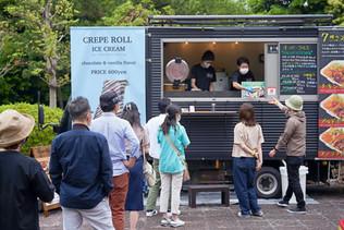 2021/5/29_0T0YULA KAWASAKI_food_01