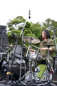 2021/5/29_0T0YULA KAWASAKI_Gecko&Tokage Parade_03
