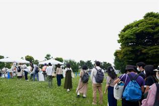 2021/5/29_0T0YULA KAWASAKI_other_01