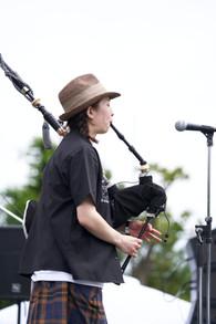 2021/5/29_0T0YULA KAWASAKI_Ally CARAVAN_02
