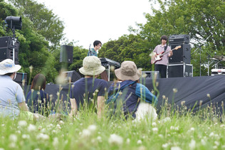 2021/5/29_0T0YULA KAWASAKI_Gecko&Tokage Parade_15