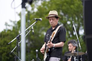 2021/5/29_0T0YULA KAWASAKI_Ally CARAVAN_11