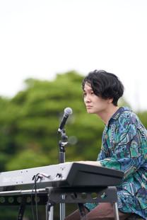 2021/5/29_0T0YULA KAWASAKI_Gecko&Tokage Parade_11