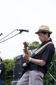 2021/5/29_0T0YULA KAWASAKI_Ally CARAVAN_10
