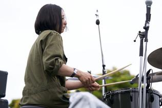2021/5/29_0T0YULA KAWASAKI_Gecko&Tokage Parade_04