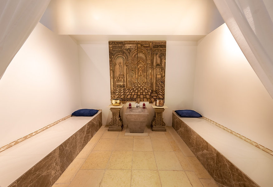 PhoenicianSugaring_Granite Spa Room.jpg