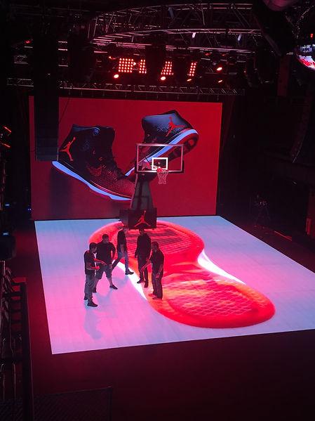 NikeLEDFloor.jpg