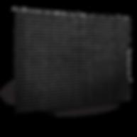 Unilumin UpadIII 4.8mm DISPLAY.png