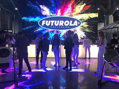 Futarolla_LED Floor+Wall_01.jpg