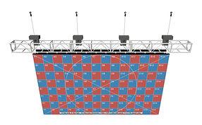 Double Sided Wall - 3D.jpg