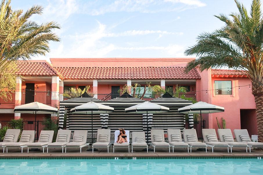 Sands+Hotel+Spa+Palm+Springs+Pool.jpg