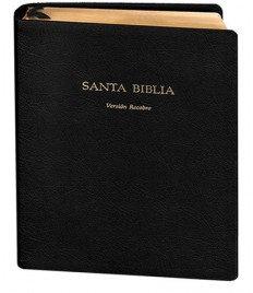 Santa Biblia Versión Recobro