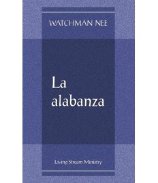 Alabanza, la