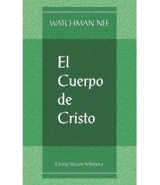 Cuerpo de Cristo, El