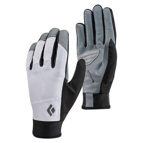 Black Diamond Trekker Ultralight Series Gloves