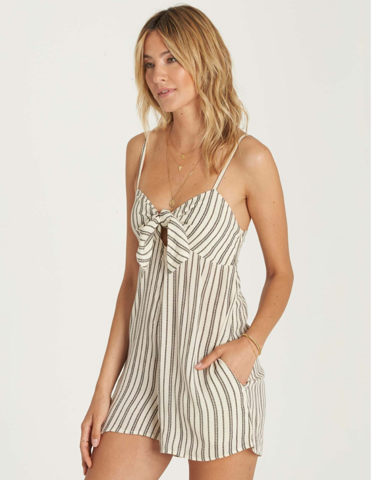 2018 billabong romper