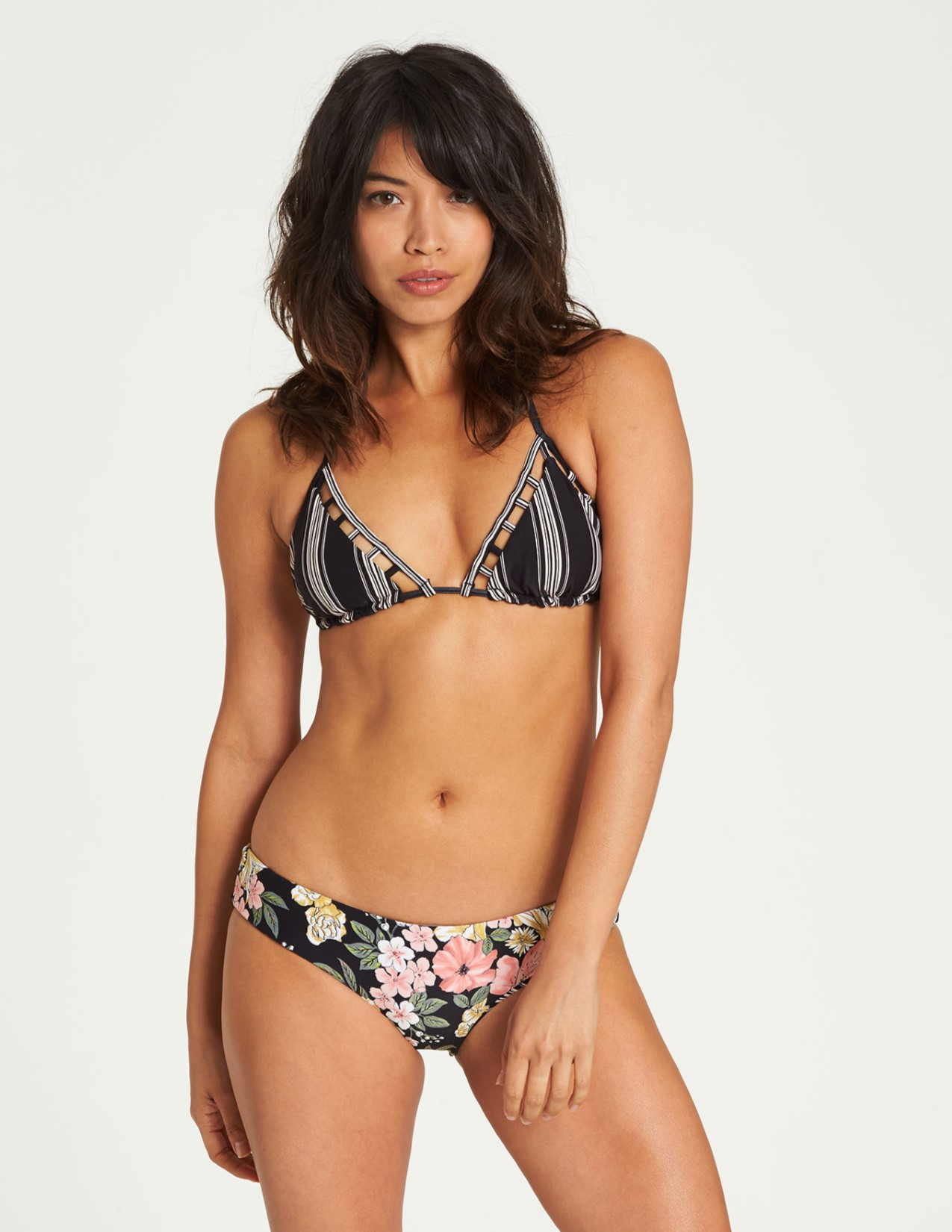 2018 billabong swim 5