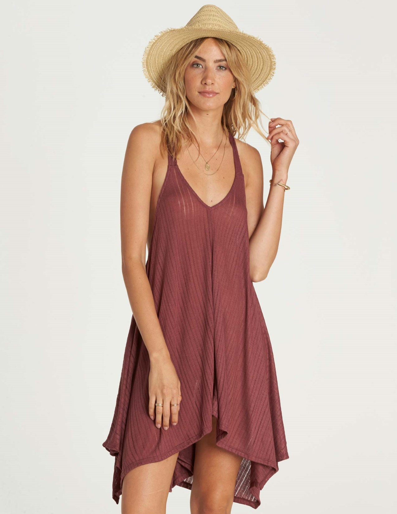 2018 billabong coverup 2