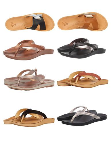womens olukai sandals 2021.jpg