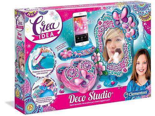 CREA IDEA DECO STUDIO