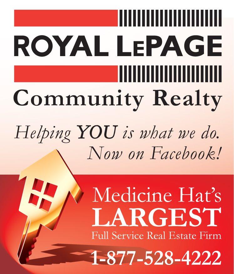 RoyalLePage-ad.jpg