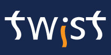 twist-logo.jpg